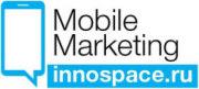 InnoSpace — мобильный маркетинг