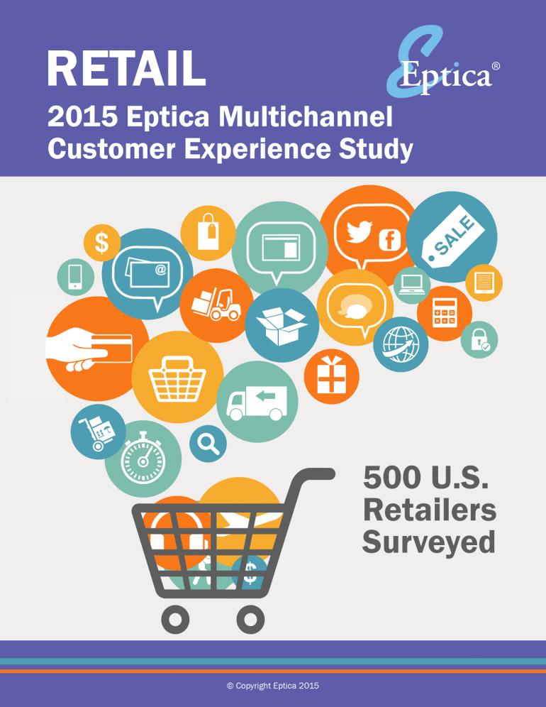 Более трети покупателей недовольны сервисом интернет-магазинов в праздники
